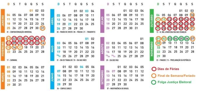 calendario-4