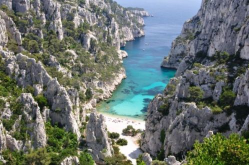 1098-the-en-vau-calanque-between-marseille-651x0-3
