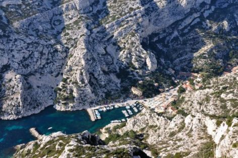 1102-morgiou-is-the-quintessential-calanque-651x0-3