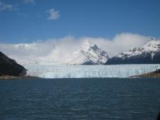 glaciar-e-barilo-722