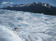 glaciar-e-barilo-780