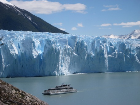 glaciar-e-barilo-801