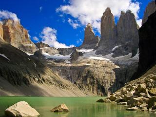 torres-del-paine-national-park_3253361